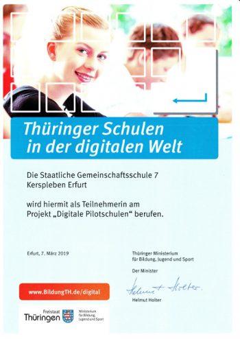 Thüringer Schulen in der digitalen Welt_klein